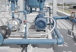 Machinist | Pump & Rotating Equipment Repair | Odessa, TX